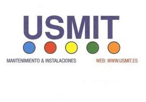 Logo USMIT 300x210