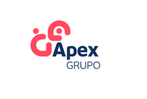 APEX 300x203