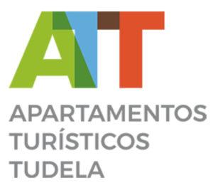 ATT Apartamentos Turísticos Tudela 300x267