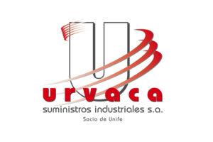 LOGO URVACA 1 300x200