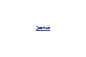 Logo Agriauto Remon 1 300x200