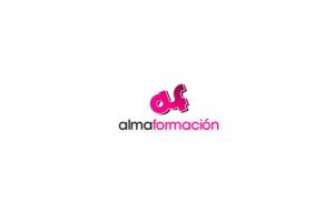 Logo Alma Formacion 300x200