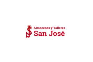 Logo Almacenes y Talleres San Jose 1 300x200