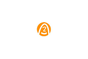 Logo Aloha2 300x200