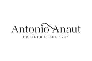 Logo Antonio Anaut 1 300x200