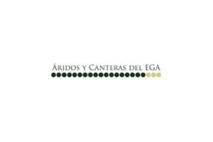 Logo Aridos y Canteras del Ega 300x200