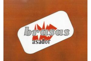 Logo Asador Brasas 1 300x200