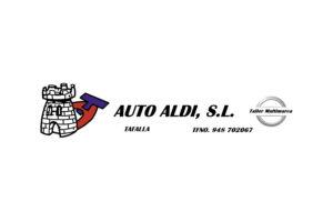 Logo Auto Aldi 1 300x200