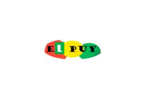Logo Autoescuela El Puy 300x200