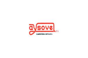 Logo Aysovel 300x200