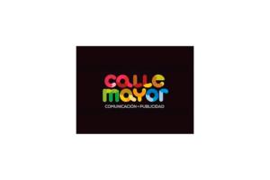 Logo Calle Mayor 300x200