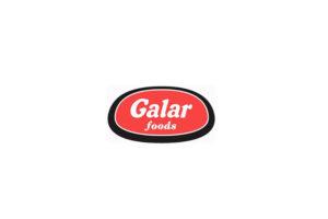 Logo Carnicas Galar 1 300x200