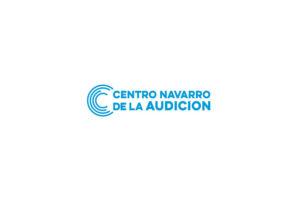 Logo Centro Navarro Audicion 1 300x200
