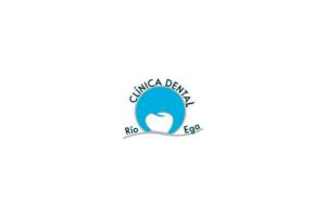 Logo Clinica Rio Ega 300x200