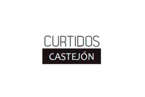 Logo Curtidos Castejon 300x200