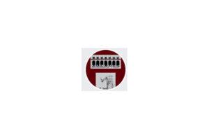 Logo Demetrio Delicatesen 1 300x200