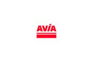 Logo ES Avia 300x200