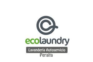 Logo Ecolaundry 300x200