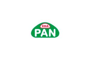Logo Egapan 300x200