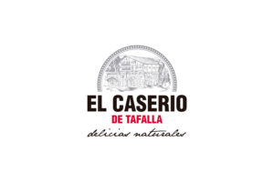 Logo El Caserio 1 300x200