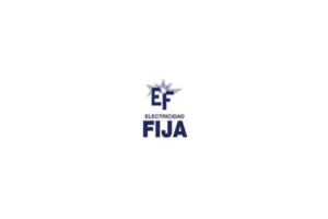 Logo Electricidad Fija 300x200