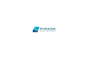Logo Electricidad Pipaon 300x200