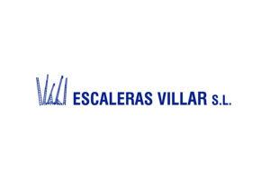 Logo Escaleras Villar 1 300x200
