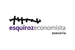 Logo Esquiroz Economista 1 300x200