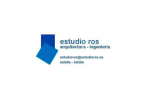 Logo Estudio Ros 1 300x200