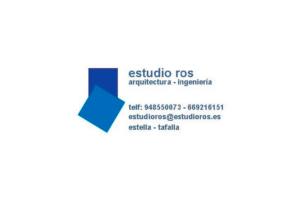 Logo Estudio Ros 300x200