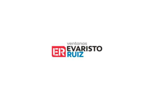 Logo Evaristo Ruiz 300x200