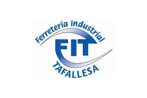 Logo Fit Ferreteria Industrial Tafallesa 1 300x200