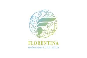 Logo Florentina 300x200