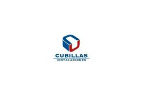 Logo Fontaneria Cubillas 300x200