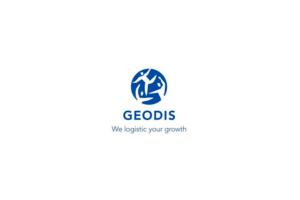 Logo Geodis 300x200