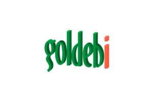 Logo Goldebi 300x200