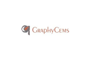 Logo GraphyCems 300x200