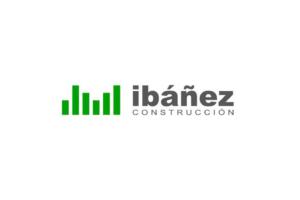 Logo Ibanez Construccion 300x200