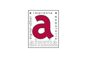 Logo Imprenta Ainzua 1 300x200