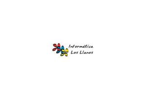 Logo Informatica Los Llanos 300x200