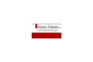 Logo Jaime Zabala 300x200