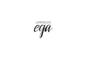 Logo Limpiezas Ega 300x200