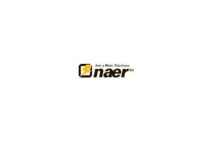 Logo Naer 300x200