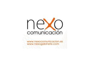 Logo Nexo Comunicacion 1 300x200