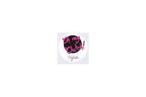 Logo Oh My Clutch 1 300x200