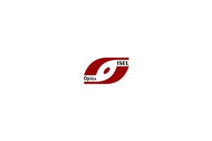Logo Optica Isel 1 300x200