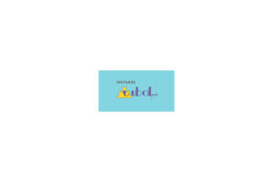Logo Pinturas Tubal 1 300x200