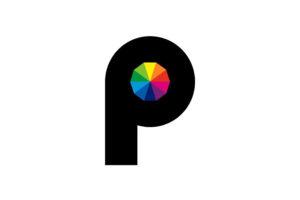 Logo Puntomovil 300x200