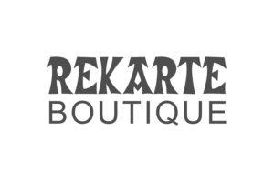 Logo Rekarte Boutique 1 300x200