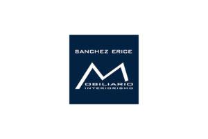 Logo Sanchez Erice 1 300x200